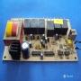 Placa Eletronica Ar Condicionado Janela Springer Modernita Com Fio
