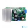 Placa Eletronica Condensadora Elgin Modelo Hvfe30b2ia