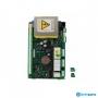 Placa Eletronica Condensadora Hitachi Modelos Rap075e5iv, Rap075e7iv, Rap075e9iv