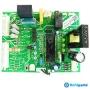 Placa Eletronica Condensadora Komeco Modelos Kop48-60fc-g1/g2 Capacidades 48.000 E 60.000 Btu - 220v/03