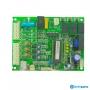 Placa Eletronica Condensadora Komeco Modelos Kop48qc-g1, Kop48qc-g2, Kop60qc-g1, Kop60qc-g2  - 220v/03