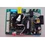 Placa Eletronica Condensadora Komeco Modelos Kop 36.000 E Koc 24.000 Btus