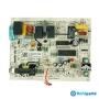 Placa Eletronica Condensadora Komeco Modelos Kos24fc-g2, Kos30fc-g2