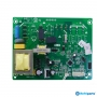 Placa Eletronica Condensadora Komeco Modelos Kos24qc, Kos30qc