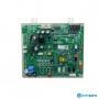 Placa Eletronica Condensadora Lg Modelo Auuq48gh2