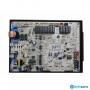 Placa Eletronica Condensadora Lg Modelo L8uh100bfa2