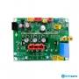 Placa Eletronica Condensadora Lg Modelos Arun080bls4, Arun100bls4, Arun120bls4, Arun140bls4, Crun080bls4, Crun100bls4, Crun120bls4, Crun140bls4 - Multi V