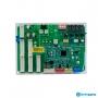 Placa Eletronica Condensadora Lg Modelos Arun120lls4, Crun120lls4 Multi V