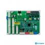 Placa Eletronica Condensadora Lg Modelos Arun180lls4, Crun180lls4 Multi V