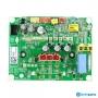 Placa Eletronica Condensadora Lg Motoventilador Modelos Arun, Crun Capacidades 80.000 Ate 140.000 Btu - Multi V Inverter