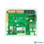 Placa Eletronica Condensadora Lg Sub Modelo Arub200ln3 - Multi V Inverter