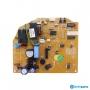Placa Eletronica Condensadora Midea 42kg4a5v50ci