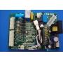 Placa Eletronica Condensadora Midea Modelos Mpc 48.000 Ate 60.000 E Mpc1 36.000 Ate 48.000 Btus