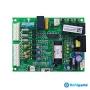 Placa Eletronica Condensadora Midea Modelos Mpc 48cr V3, Mpc 60cr V3