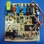 Placa Eletronica Condensadora Midea Modelos Mse 24hr, Mse 30hr