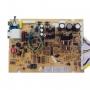 Placa Eletronica Condensadora Midea Sa Kf70w/bp