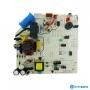 Placa Eletronica Evaporadora Consul Modelo Cbf12cbbna Inverter