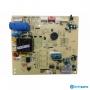 Placa Eletronica Evaporadora Elgin Modelo Hafi09b2fa