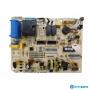 Placa Eletronica Evaporadora Elgin Modelo Hlqi18b2fa