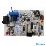 Placa Eletronica Evaporadora Elgin Modelos Hefi09b2na, Hefi12b2na