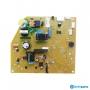Placa Eletronica Evaporadora Fujitsu Modelo Asba09lcc