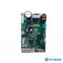 Placa Eletronica Evaporadora Fujitsu Modelo Asbg12ljca