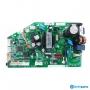 Placa Eletronica Evaporadora Fujitsu Modelo Asbg30jbbb