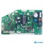Placa Eletronica Evaporadora Fujitsu Modelos Asba24jfc, Asbajmca