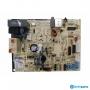 Placa Eletronica Evaporadora Gree Modelos Gwc09ma-d1nna8e/i, Gwc12mb-d1nna8f/i, Gwc07ma-d1nna3c/i, Gwc09ma-d1nna3c/i