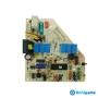 Placa Eletronica Evaporadora Hitachi Modelo Rkp025bh