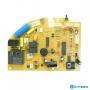 Placa Eletronica Evaporadora Komeco Modelo Abs12qce G1