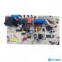 Placa Eletronica Evaporadora Komeco Modelo Kohb12qc G1