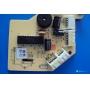 Placa Eletronica Evaporadora Komeco Modelo Kos12fc G2p