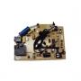 Placa Eletronica Evaporadora Komeco Modelos Kos07, Kos09, Abs07, Abs09