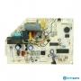 Placa Eletronica Evaporadora Komeco Modelos Kos12fcg2, Kow12fcg2, Kom2s24fcg2