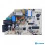 Placa Eletronica Evaporadora Komeco Modelos Kos12qc-g2  E Kow12qc-g2