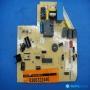 Placa Eletronica Evaporadora Komeco Modelos Kos18fc-3hx, Kos18fc-2g, Kos18fc-3lx - Placa Importada