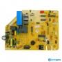 Placa Eletronica Evaporadora Komeco Modelos Kos30fcg2p, Kos30fc3lx