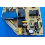 Placa Eletronica Evaporadora Komeco Modelos Kos-30qc G2p,  Kos-30qc 3lx