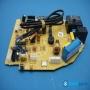 Placa Eletronica Evaporadora Komeco Modelos Mxs Capacidades 07.000 Ate 12.000 Btu