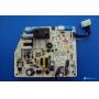 Placa Eletronica Evaporadora Lg Com Transformador Modelo Tsnc Capacidade 7.000 Ate 24.000 Btus