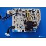 Placa Eletronica Evaporadora Lg Com Transformador Modelo Tsnh Capacidade 12.000 Btus