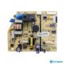 Placa Eletronica Evaporadora Lg Com Transformador Modelos Tsnc18, Tsnc24