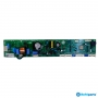 Placa Eletronica Evaporadora Lg Modelo Asnw1223wb0 Inverter