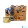 Placa Eletronica Evaporadora Lg Modelo Sjn080 Qla