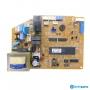 Placa Eletronica Evaporadora Lg Modelo Skn240qla Com Trafo