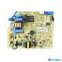 Placa Eletronica Evaporadora Lg Modelo Tsnc122tma0 Com Trafo