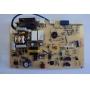 Placa Eletronica Evaporadora Lg Modelo Tsnh122lba1