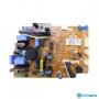 Placa Eletronica Evaporadora Lg Modelos Asnq092b4a0, Asnq122b4a0 Com Trafo