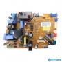 Placa Eletronica Evaporadora Lg Modelos Asnq, Asnw Capacidades 09.000 Até 24.000 Btu